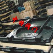 大同铸铁镶铜闸门出品商图片