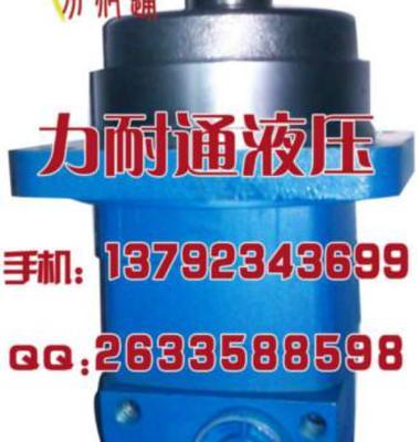 车轮液压马达图片/车轮液压马达样板图 (4)