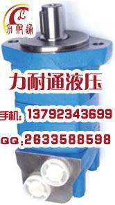 液压马达图片/液压马达样板图 (2)