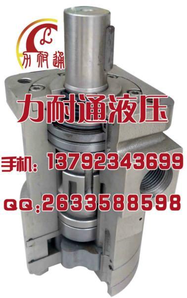 液压马达图片/液压马达样板图 (3)