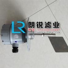 供应水泥料仓料位控制器ILTCO