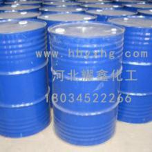 供应玻璃钢树脂-191-196图片