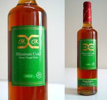 供应啤酒标签啤酒标印刷酒标定做上海红酒标签印刷加工-容行印刷批发
