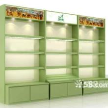供应木质展柜烤漆展柜烤漆柜台柜台数码