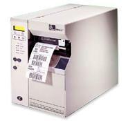 供应TSC标签打印机Tsc243e标签打印机,新型号DELUXE 2批发