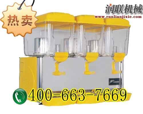 广东冷饮热饮机和雪泥冷饮机价位