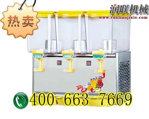 优质冷饮冰淇淋机和冷饮机工作原理