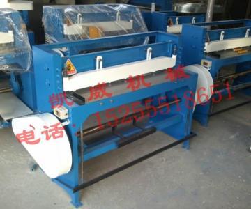 供应裁板机-电动裁板机-1米3电动裁板机-裁板机价格图片