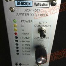 供应丹尼逊S20-14078-0
