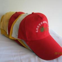 供应昆明帽子昆明帽子批发昆明帽子