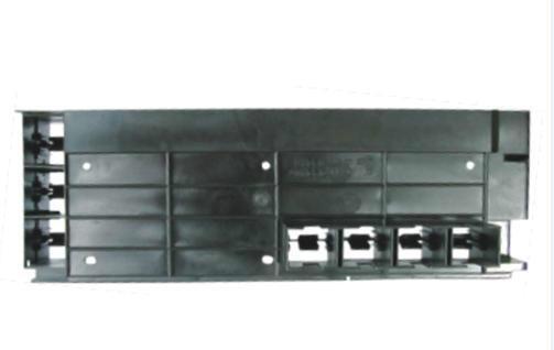 供应GLBS300530P1抽屉后板