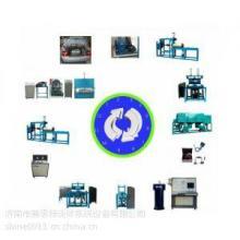 供应钢瓶检测设备,赛斯特钢瓶检测设备,钢瓶检测设备型号批发
