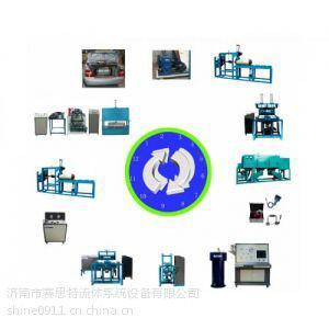 天然气气瓶图片/天然气气瓶样板图 (1)