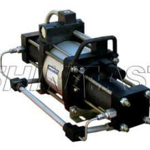供应气液增压泵批发 气液增压泵批发价格批发
