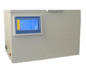 供应JZ-E404型多功能振荡测试仪图片