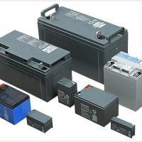 松下蓄电池LC-CAXC系列