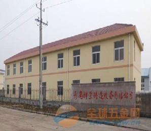 青岛祥荣铸造设备有限公司