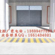 供应陕西货车专用登车桥多少钱一台/升降批量生产基地,破胎器神奇的产品批发