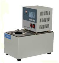 供应粘度计专用低温恒温水槽DC-0506,高品质卓越性能,厂家直销