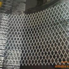 【专业销售】丰瑞达优质钢板网 镀锌钢网厂家直销价格,质量保证