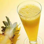 菠萝浓缩清汁汁价格图片