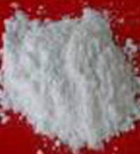供应α-氯代苯乙酮 532-27-4