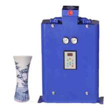 供应空气干燥机