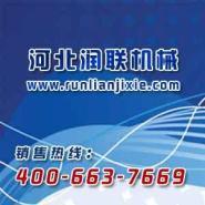河北唐山101立式电热鼓风干燥箱图片