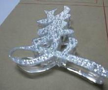 东莞水晶字烤漆字厂家钛金字价格不锈钢字用途批发