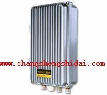 供应江苏省无线监控,远距离无线监控传输设备