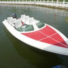 供应小型快艇 高速快艇 快艇价格 快艇批发