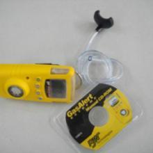 供应优质BW单一氧气检测仪,性价比高的氧气检测仪