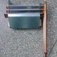 空调用换热器冷凝器系列产品图片