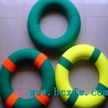 供应儿童救生圈/游泳救生圈