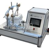 供应触摸屏测试仪器装置HX-CM-2