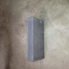 供应青砖价格报价砖瓦及砌块生产厂家