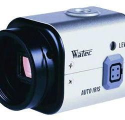供应STV-4702高温镜头