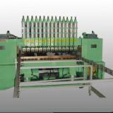 供应手推式龙门丝网焊机