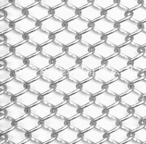 电梯用_不锈钢装饰网_钢丝_不锈钢图片