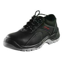 供应巴固安全鞋,巴固安全鞋,电绝缘安全鞋