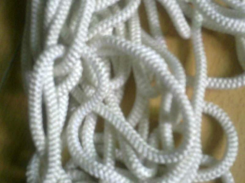 供应绳带辅料供应商/绳带辅料批发/绳带辅料直销