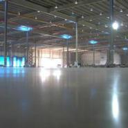 供应用于的混泥土固化剂地坪工程承包/