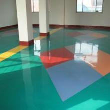 供应用于地坪施工的学校幼儿园医院办公室净化室哪家好批发