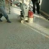 供应用于的昆明车库地面做什么地面/