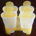 冰棒模冰激凌模型杯图片