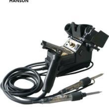 供应吸锡器 EDSYN吸锡器 爱迪生吸锡器ZD500