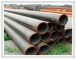 供应钢管904L 图片|效果图