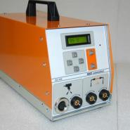 德国OBOBS308螺柱焊机图片