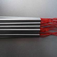 供应单头电热管干烧模具