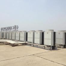 供应湖南格力中央空调设备 湖南格力中央空调价钱 湖南格力中央空调报价批发